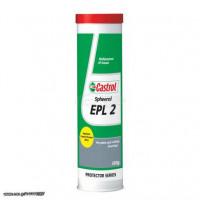 ΦΥΣΙΓΓΙ ΓΡΑΣΣΟΥ CASTROL-Spheerol λιθίου ERL 2